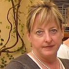 Melanie M. Brandabur, MD