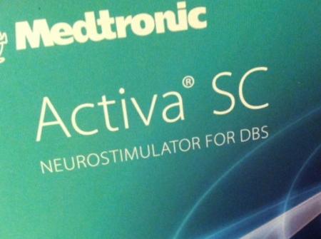 medtronic2