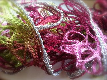 joans-scarves_0424
