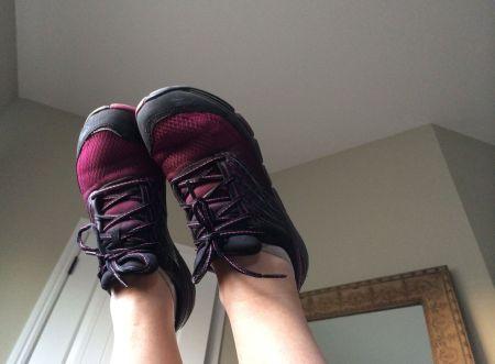 feet for PT_0902