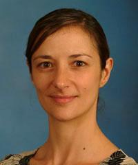 Dr  Rima Ash, Movement Disorder Specialist, Kaiser