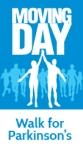 logo_movingday