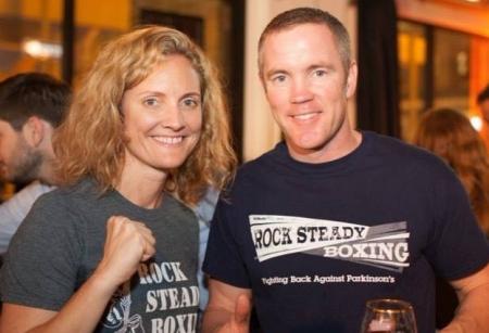 rock-steady-boxing-san-francisco2