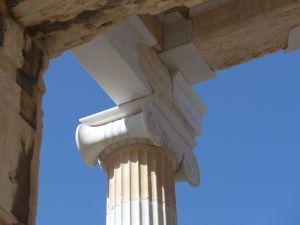 Athens-greece-04