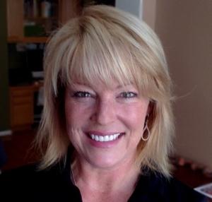 Lisa Garvey