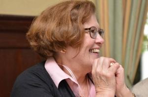 Barbara Rosenthal