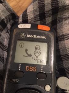 DBS_0824