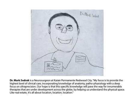 sedrak-portrait